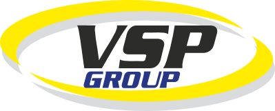 VSPGroup